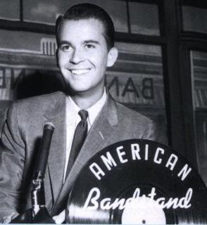 american-bandstand-teen-idol
