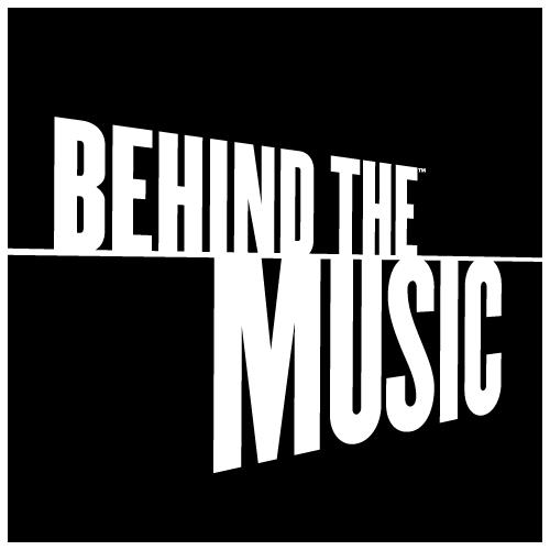 behind-the-music