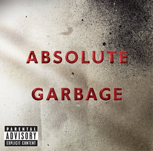 garbage-absolute