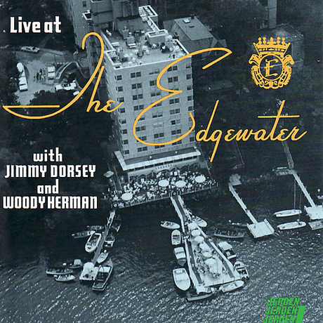 live-at-edgewater-jimmy-dorsey