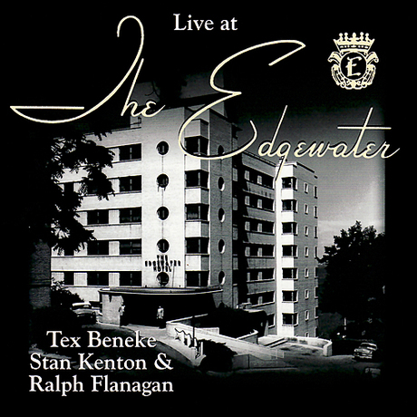 live-at-edgewater-tex-beneke