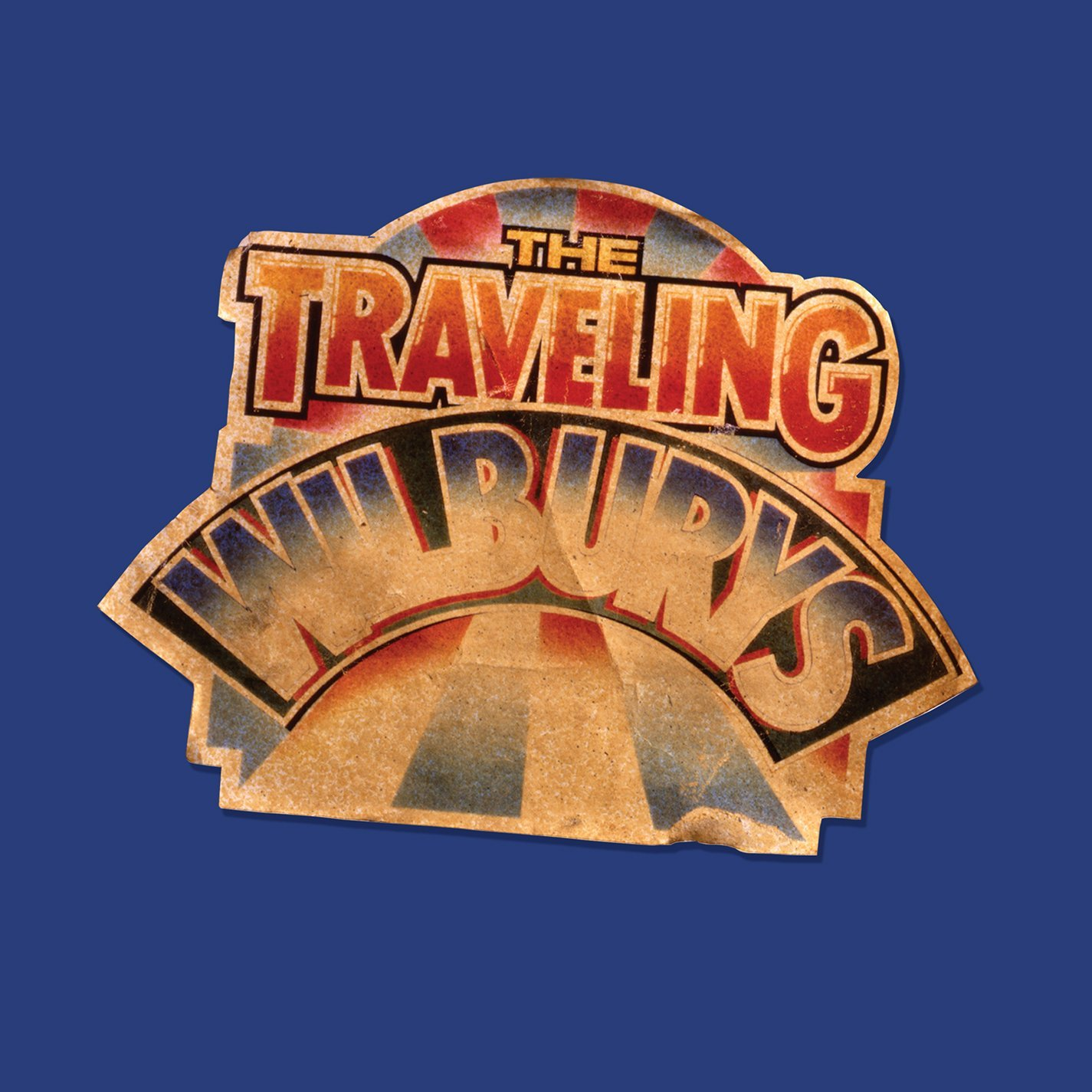 the-traveling-wilburys
