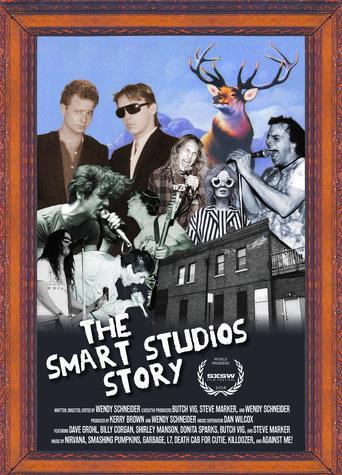smart-studios-story-poster