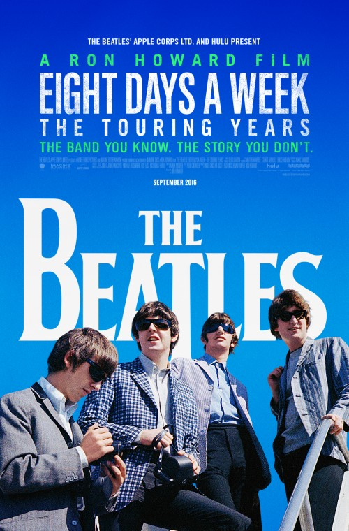 beatles_onlineposter_hires-500x760