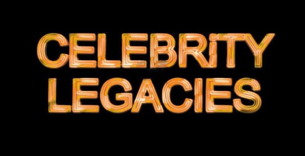 celebrity-legacies-poster