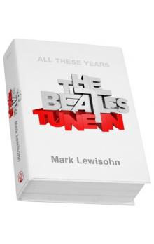 the-beatles-tune-in