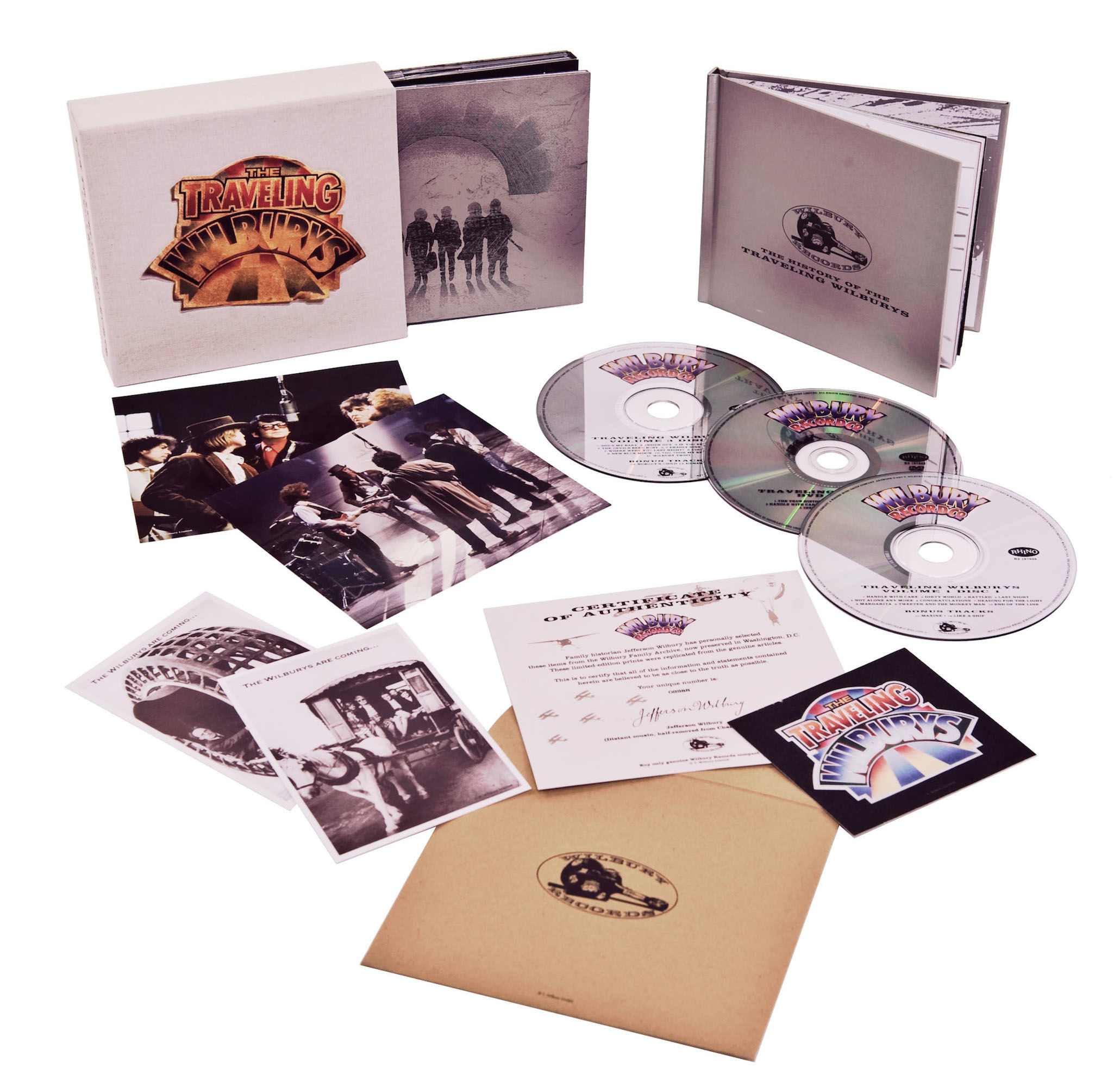 traveling-wilburys-box-set