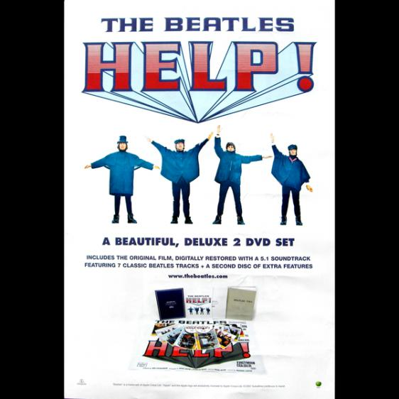 uk-2007-11-05-the-beatles-help-dvd-movieposter-filmposter-double-sided-promo-poster-51-x-76-1
