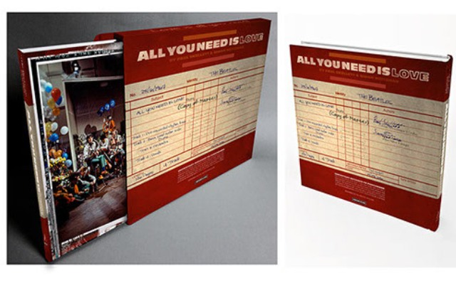 all-you-need-is-love_beatles-book-visual_skellett_archivum-crop-u5619