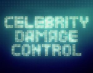 celebrity-damage-control-poster