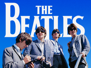 New Beatles Film to Premier in September