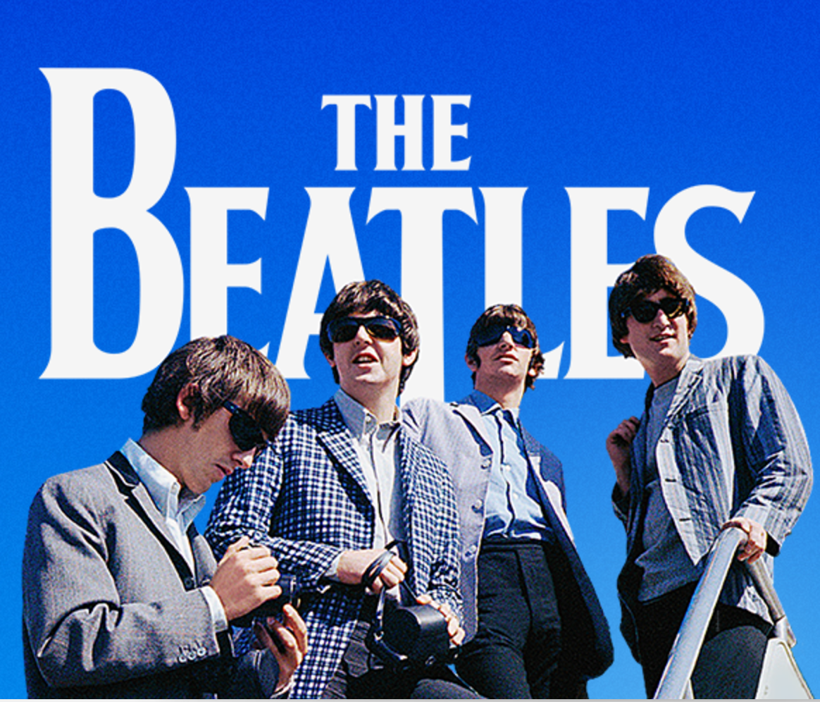 new-beatles-film-to-premier-in-september
