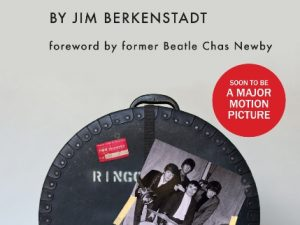 "New Beatles Movie Coming Soon – Roy Orbison's Son Wins Film Rights To ""The Beatle Who Vanished"""
